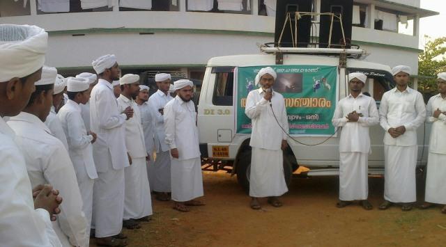 03 adarsha sancharam azeez faizy