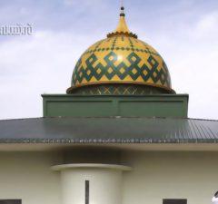 kaipatta musliyar-malayalam