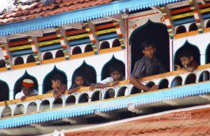 malappuram-malayalam