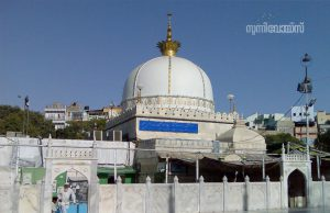 maqbara-malayalam