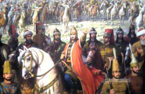 turks-malayalam
