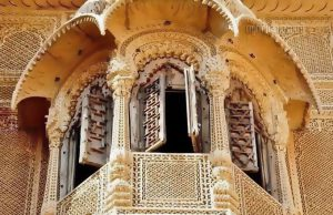 islamic history-hussain randathani