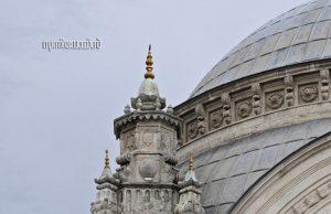 imam baihaqi (R)-malayalam