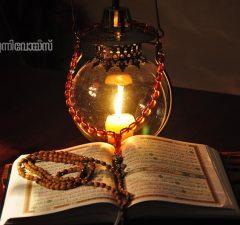 Quran-malayalam article