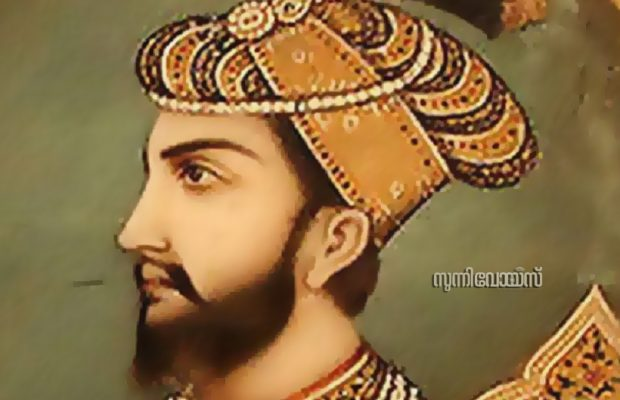 Muhammed Bin Thuglakk _ malyalam