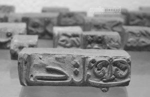 arabi malayalam- malyalam article 2