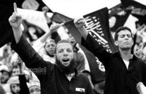 navodhanam: Salafism & Samrajyathwam- malayalam