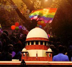 swavarga rathi-malayalam article