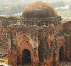 Indian Islamic History - Malayalam