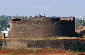 Islamic History in India- Malayalam