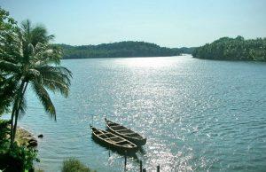 History of Konnar Village - Malayalam